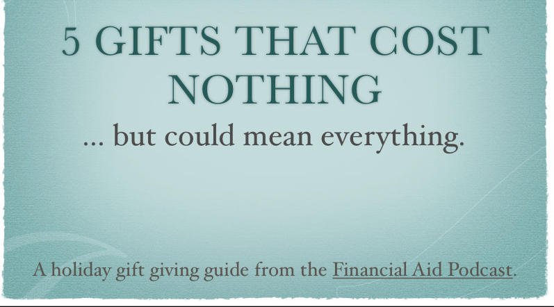 Cover for 2007 holiday gift-giving guide, <a href=